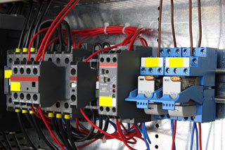 Domestic Electricians Accrington